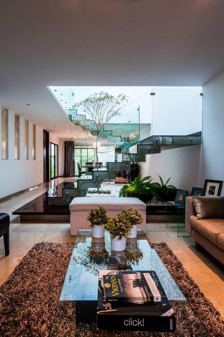 As ideias incríveis de design para renovar sua casa e seu apartamento