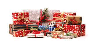 gift packaging paper materials by synthetic pp paper