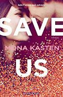 https://www.amazon.it/Save-versione-italiana-Mona-Kasten-ebook/dp/B07Y5DNDMF/ref=sr_1_16?qid=1570910152&refinements=p_n_date%3A510382031&s=books&sr=1-16
