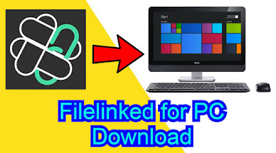 Filelinked for PC