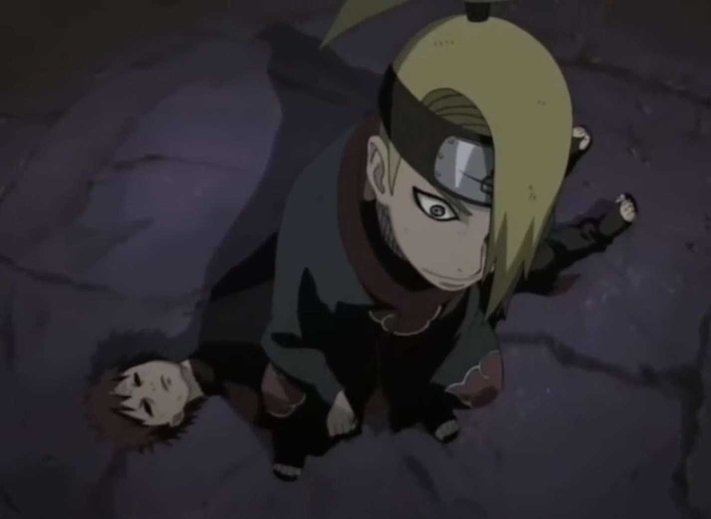 Naruto Shippuden Episódio 19, Assistir Naruto Shippuden Episódio 19, Assistir Naruto Shippuden Todos os Episódios Legendado, Naruto Shippuden episódio 19,HD