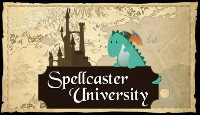Spellcaster-University-Free-Download