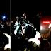 TRÁGICO: Acidente em rodovia de Rondônia deixa cinco mortos e três feridos