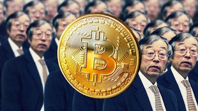 Satoshi Coin Nedir?