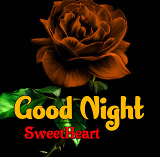 Latest Beautiful Good Night Wallpaper Free Download %2B60