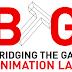 BRIDGING THE GAP selecciona proyectos de animación en desarrollo para su quinta edición