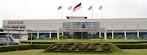 Lowongan Kerja PT Denso Indonesia Terbaru