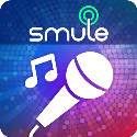 Download Free Sing! Karaoke by Smule Latest Version APK for Android