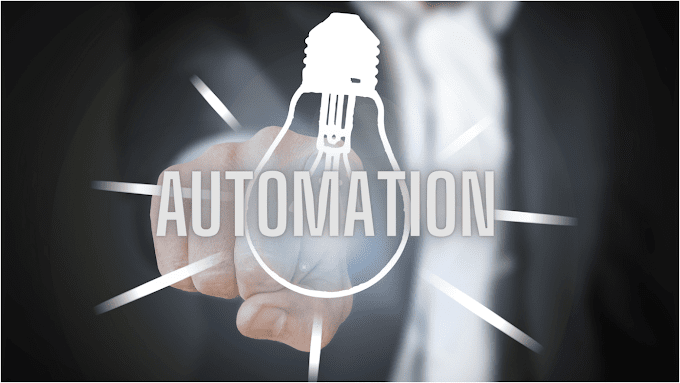 UI Test Automation Trending Tools in 2021