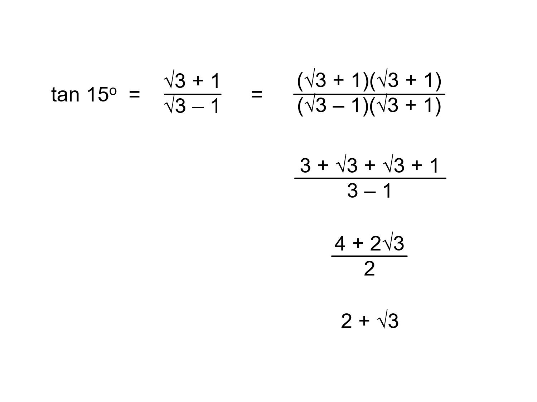 Median Don Steward Mathematics Teaching Exact