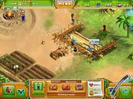 Wild Tribe Pc Game  Free Download Full Version