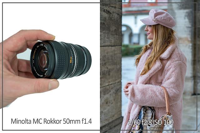 Die richtige Porträtlinse für jeden Geldbeutel | Objektiv-Vergleich | Pentax K SMC 28mm f3.5 | Tamron 17-28 mm f2.8 Di III RXD | Sony SEL-35F14Z 35mm f1.4 |  Minolta MC Rokkor 50mm f1.4 | Tamron 28-75mm f2.8 Di III RXD | Sony FE 70-200 mm f2,8 GM OSS 05