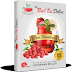 How lose belly fat with Red Tea Detox ?