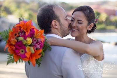 Boda Karina & Lorenzo