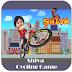 The simulator adventure of Shiva Riva Bicycle Game Tips, Tricks & Cheat Code