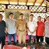 OD Support Sulut United, Sinung: Kami Siap Harumkan Nama Sulut Dikancah Nasional