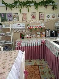 Walaupun Murah Langsir Diy Ini Tetap Cantik Untuk Kabinet Dapur Info Online