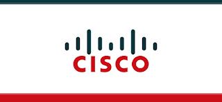 미국 주식 : 시스코 시스템즈 주식 시세 주가 전망 NASDAQ:CSCO Cisco Systems stock price forecast
