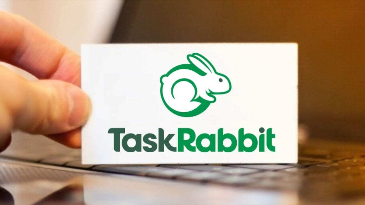 taskrabbit-ganar-dinero