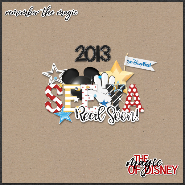 Digital Scrapbooking Day Sale!