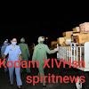 Bentuk Rasa Empati, Ketua Dharma Pertiwi dan Persit Kartika Chandra Kirana Salurkan Bantuan Ke Korban Bencana di Lutra