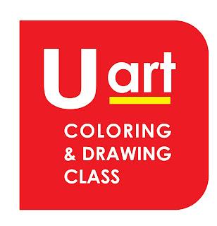 Universal Art (U art) Lampung
