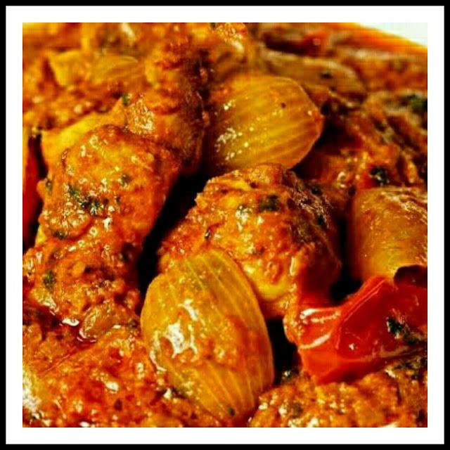 chicken-do-pyaza-recipe
