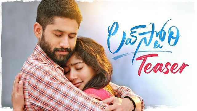 Love Story Full Movie Watch Download online free