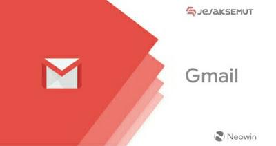 kelebihan dan kekurangan yahoo dan gmail