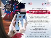 Lomba Bikin IG Story Video Tingkat Nasional 2020, Gratis