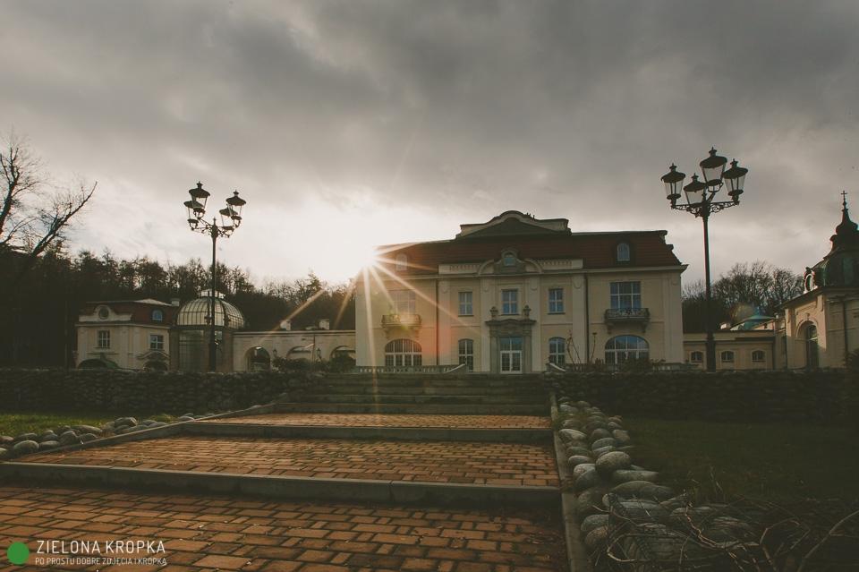fotografia-ślubna-Andrychów