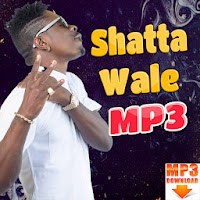 Shatta Wale Songs - top 20 hits Apk free Download for Android