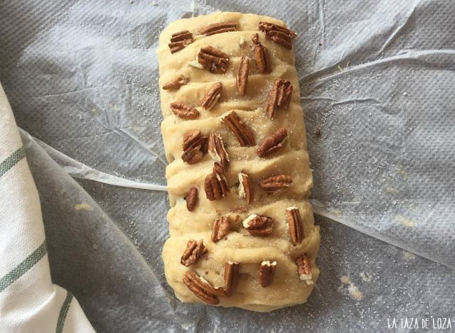 trenza-de-masa-de-brioche-rellena-de-chocolate