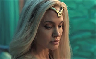 Eternals_upcoming_Hollywood_movie_image