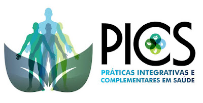 pics, integrativas, complementares, saúde