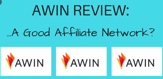 Best Affiliate Marketing Platforms that You need to be using in 2021