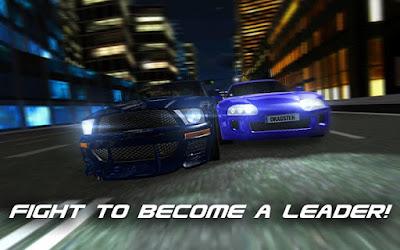 Drag Racing 3D - 1