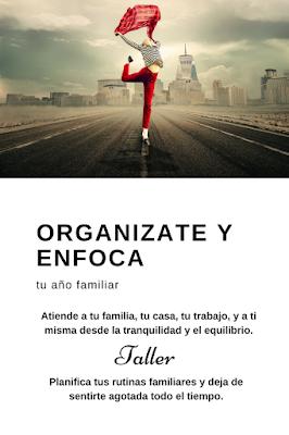 http://www.sembrarestrellas.com/p/taller-planificate-y-enfoca-tu-ano.html