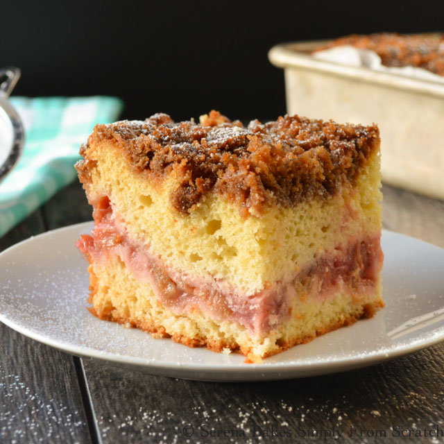 Strawberry-Rhubarb-Coffeecake.jpg