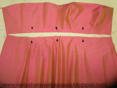 unir-falda-cuerpo