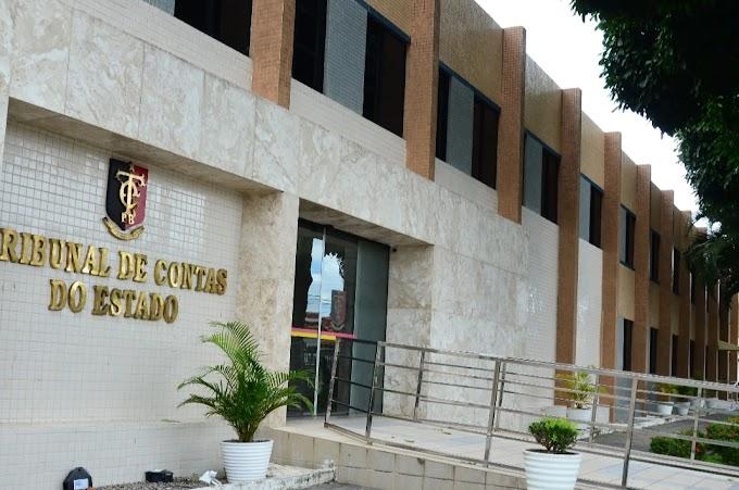 TCE aprova licitações de R$ 38 milhões realizadas pela Prefeitura de Campina Grande