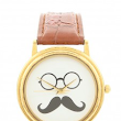 Ella's Wishlist: A Gentleman Watch!