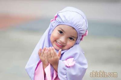 doa supaya dimudahkan segala urusan dan disempurnakan hajat