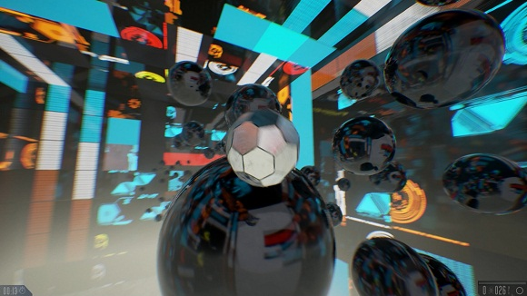 ballistic-balls-to-the-wall-pc-screenshot-www.ovagames.com-1
