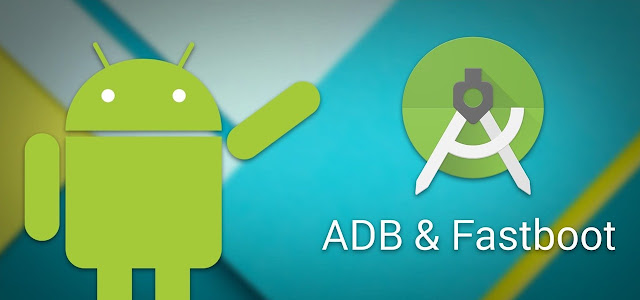 Download the Latest Version of ADB and Fastboot Driver Andrioid