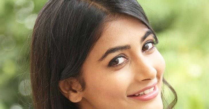 Pooja Hegde Profile Family, Wiki Age, Affairs, Biodata