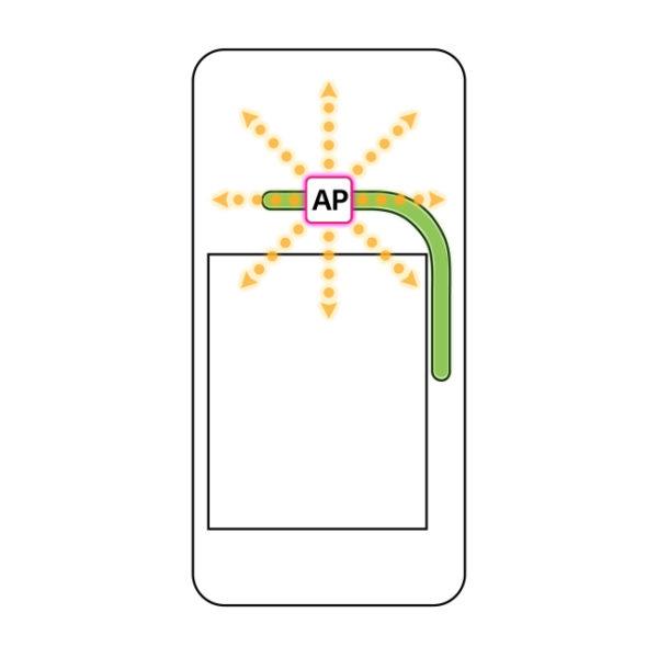 LG-Heat-Pipe-Design