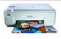 Mit Spezialtinten können Sie sicher sein, dass auf Fotos oder Textdokumenten kein Splatter auftritt. HP PhotoSmart C4585 bietet eine 48-Bit-Farbtiefe, die sicherstellt, dass die Qualität der gescannten Dateien mit einer Scan-Auflösung von bis zu 1200 dpi auf das Original trifft.