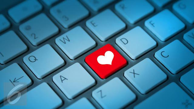 3 Tips Membahas Masa Depan Hubungan dengan Pasangan