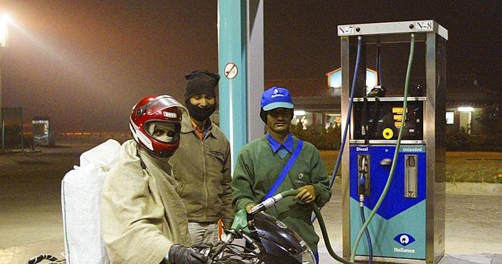 petrol-pump-surcharge